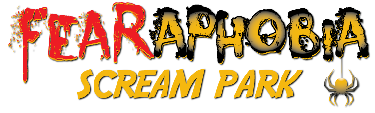 Fearaphobia Scream Park